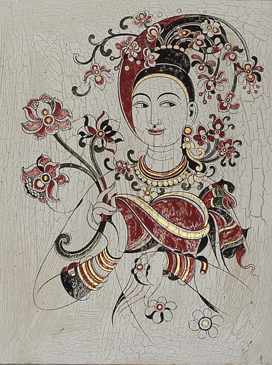 thaimassage visby massage täby