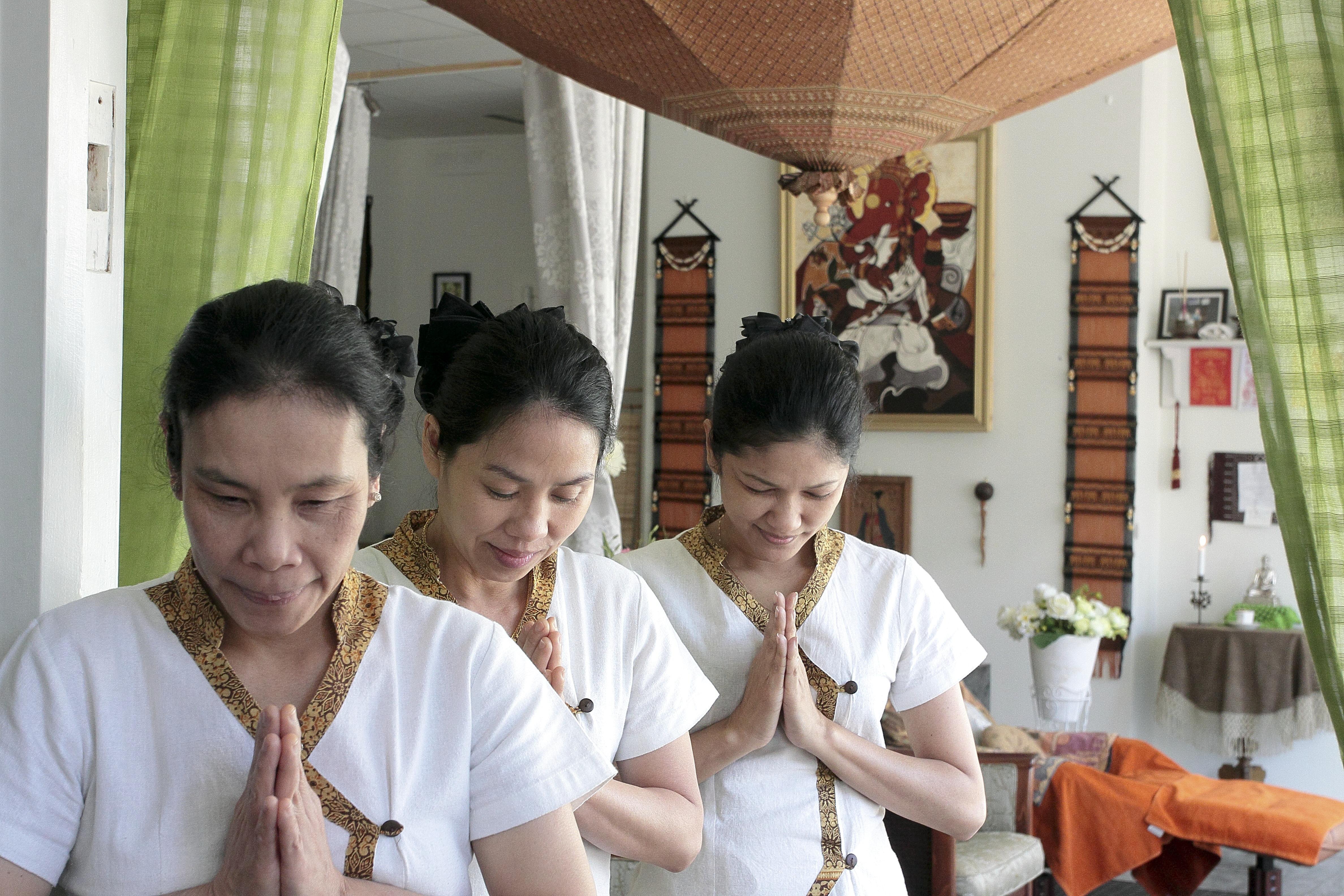 eskort i sthlm thai massage södermalm